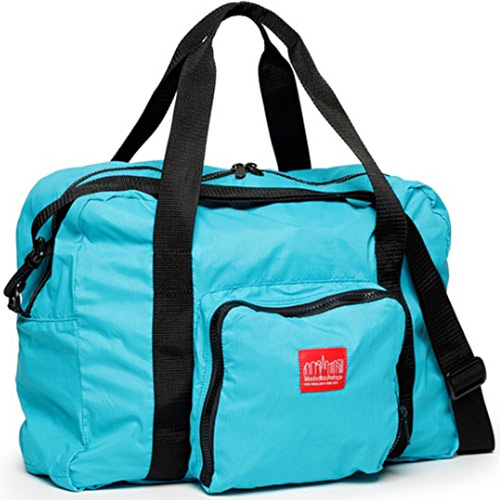 【好評にて期間延長】 マンハッタンポーテージ Three Manhattan Portage Packable MP1804PKB Collection Three Collection Decker Duffel パッカブルコレクション スリーデッカー ダッフル TQB MP1804PKB, 芸能人愛用:6fb9127a --- business.personalco5.dominiotemporario.com