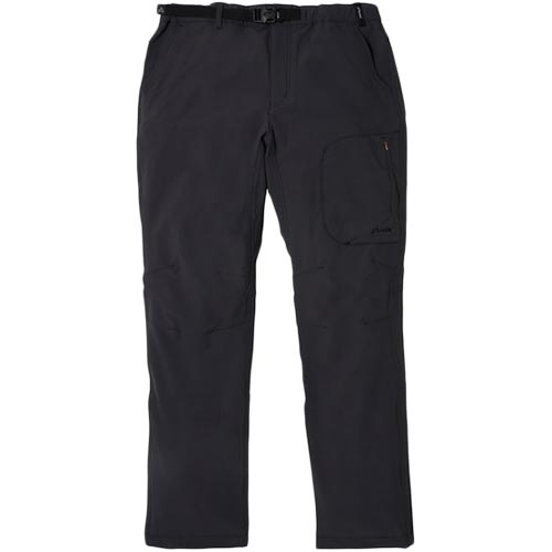 フェニックス PHENIX Toasty Thermo Pants トースティ サーモパンツ OFF BLACK PH752PA20 メンズ