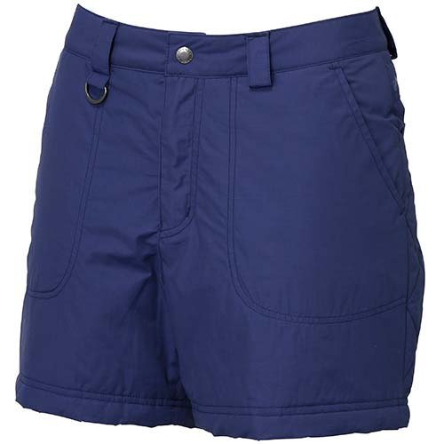 フェニックス phenix PH462SP70 Short Chunky Short Pants phenix NAVY PH462SP70 レディース, シャイニングパーツ(カー用品):f722ad5b --- officewill.xsrv.jp