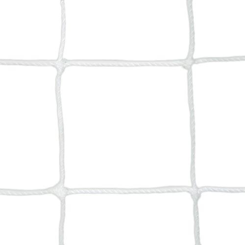 【特殊送料】トーエイライト TOEI LIGHT JRサッカーネット普及タイプ B-7170