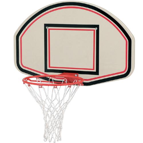 トーエイライト TOEI LIGHT バスケットゴール壁取付式 B-3833