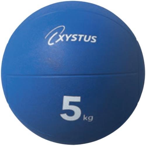 【特殊送料】トーエイライト TOEI LIGHT メディシンボール5kg H7184