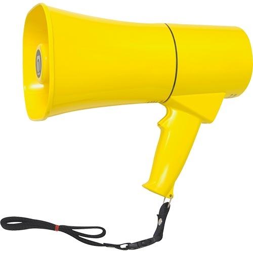 【特殊送料】トーエイライト TOEI LIGHT 拡声器TS631 B2413, 立川市:0be33d51 --- jpsauveniere.be