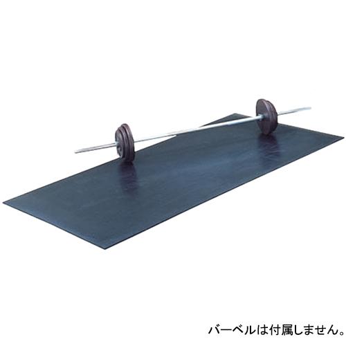 【特殊送料】トーエイライト TOEI LIGHT トレーニングマット10 H-7432