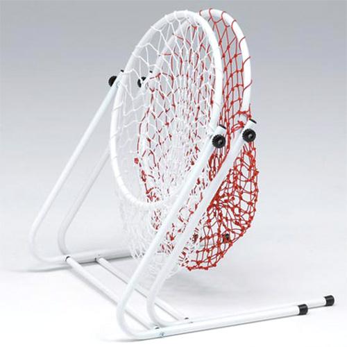 【特殊送料】トーエイライト TOEI LIGHT フロアバスケットMG2 B-6214