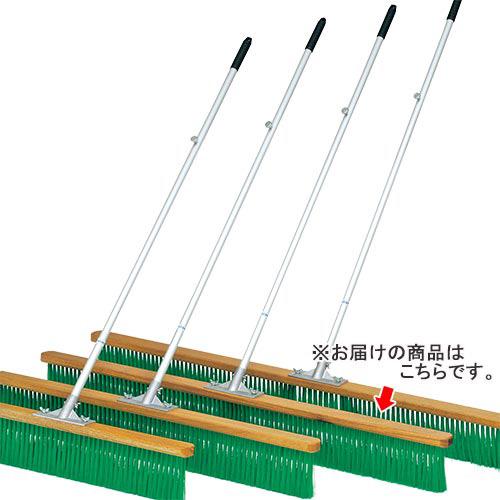 【受注生産品】トーエイライト TOEI LIGHT コートブラシPVCスリム150 B-6283