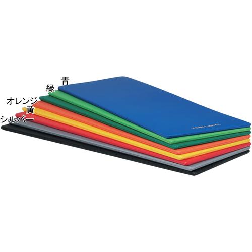 【受注生産品】【特殊送料】トーエイライト TOEI LIGHT エクササイズマット180DX H-7442