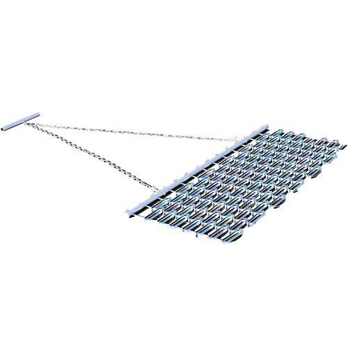 トーエイライト TOEI LIGHT ランニングマットワイド180 B-2565