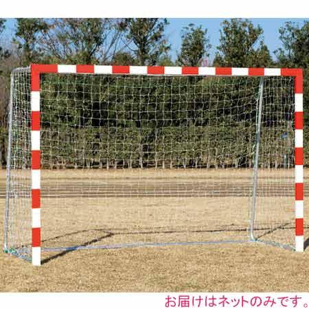 【受注生産品】トーエイライト TOEILIGHT ハンドゴールネット 検 B3957