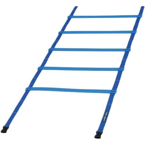 【特殊送料】トーエイライト TOEILIGHT スピードラダーHG50-13M G1374