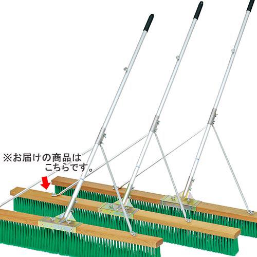 【特殊送料】トーエイライト TOEILIGHT コートブラシN150S G1417