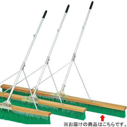 【特殊送料】トーエイライト TOEILIGHT コートブラシN180S G1418