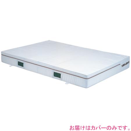 【特殊送料】トーエイライト TOEILIGHT 防炎・防菌カバー 200×300×20cm G1457A