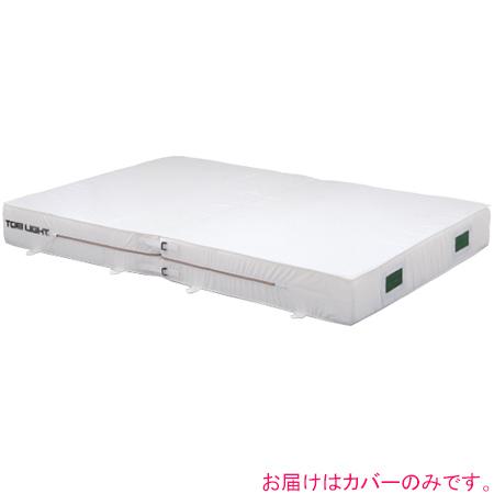 【受注生産品】トーエイライト TOEILIGHT 防炎・防菌カバー 200×300×20cm G1487A