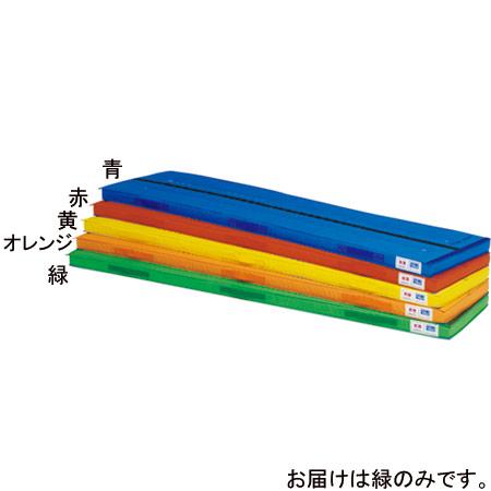 【受注生産品】【特殊送料】トーエイライト TOEILIGHT 抗菌エコ連結ハーフマット T2586G