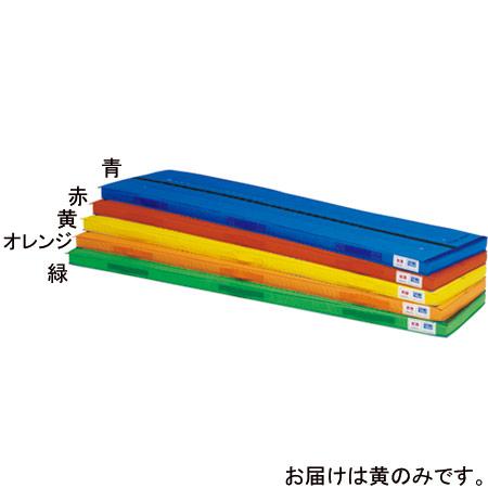 【受注生産品】【特殊送料】トーエイライト TOEILIGHT 抗菌エコ連結ハーフマット T2586Y