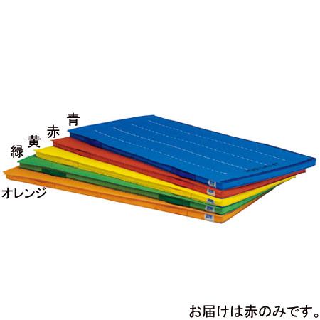 【受注生産品】トーエイライト TOEILIGHT 四方連結エコノンスリップマット T2619R