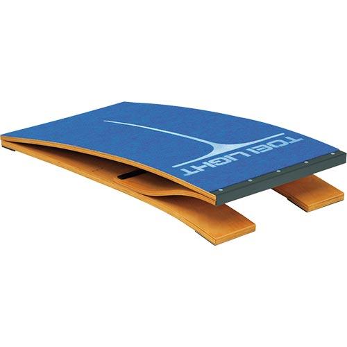 トーエイライト TOEILIGHT ロイター板100 T2717