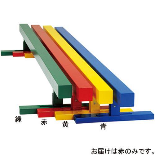 【受注生産品】【特殊送料】トーエイライト TOEILIGHT 平均台CV360 T2747R