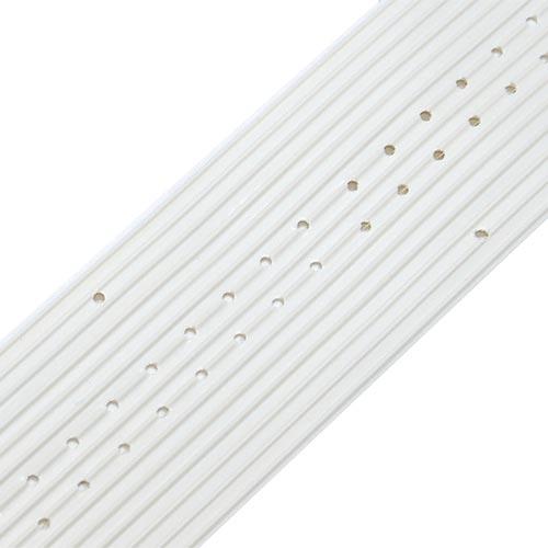 トーエイライト TOEI LIGHT ラインテープ150GFDX G1569