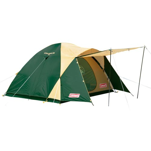 コールマン Coleman アウトドア テント BCクロスドーム/270 2000017132