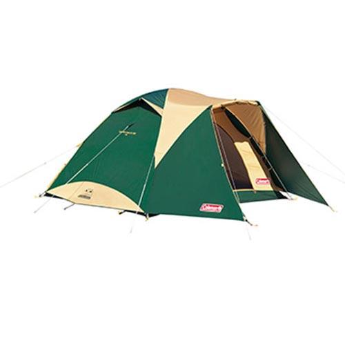 コールマン キャンプ テント タフワイドドームIV/300 2000017860