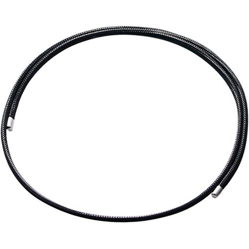 メンズ レディース 磁器ネックレス MuscleProject コリの匠 ブラック 7155077