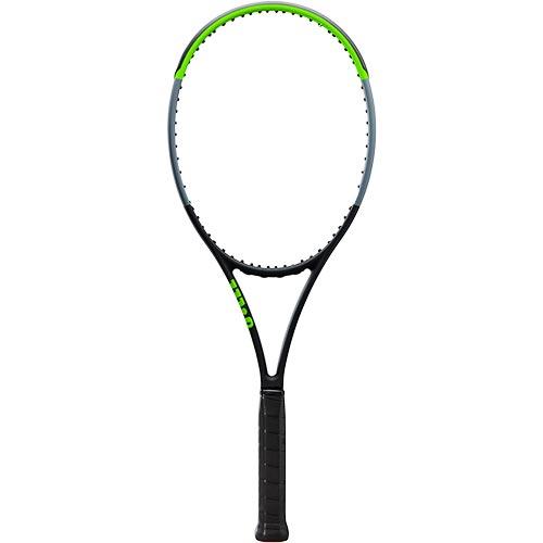 ウイルソン Wilson 硬式 テニスラケット ブレード98S BLADE 98S V7.0 TNS FRM WR013811