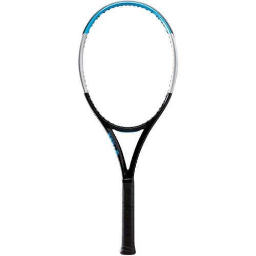 ウイルソン Wilson 硬式 テニスラケット ウルトラ 100 フレームのみ ULTRA 100 V3.0 TNS FRM WR033611