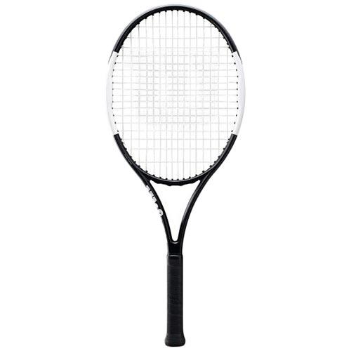 ■8/1限定 エントリーで最大P43倍■ウイルソン Wilson ジュニア 硬式 テニスラケット プロスタッフ PRO STAFF 26 TNS RKT WRT534500