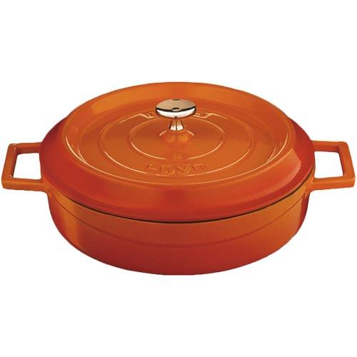 ファイヤーサイド FIRESIDE 調理器具 ラヴァ LAVA マルチキャセロール 62424