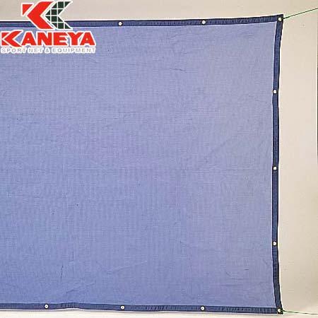 【特殊送料】カネヤ KANEYA 防風ネット2m×10m K-1966