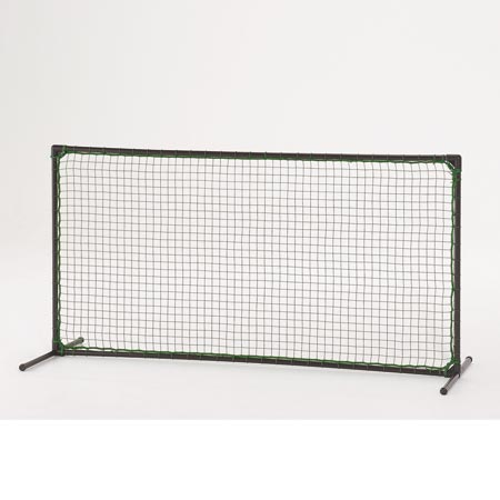 【特殊送料】カネヤ KANEYA テニスフェンスAA S 組立 K-1981E