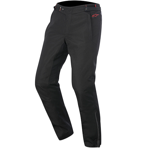 アルパインスターズ ALPINESTAR パンツ PROTEAN DRYSTARR PANTS BLACKRED
