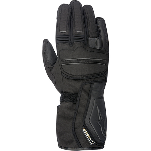 アルパインスターズ ALPINESTAR グローブ BLACK WR-V GORE-TEX GLOVE 4516