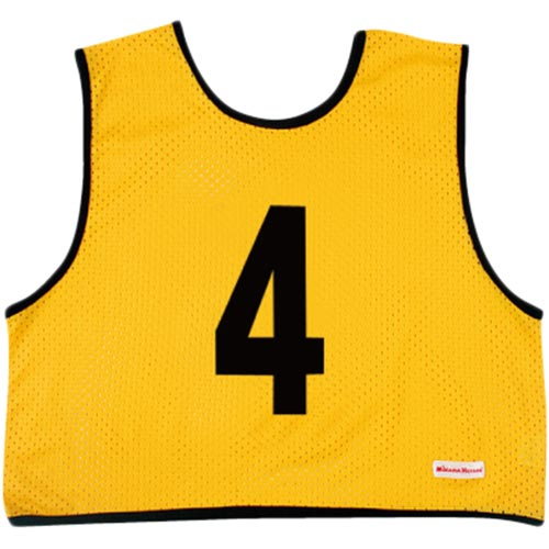 ミカサ MIKASA ゲームジャケット ハーフタイプ10枚組 ゲームジャケット ハーフタイプ10枚組 GJH10-Y GJH10-Y, プーカ:c2a71b2d --- municipalidaddeprimavera.cl