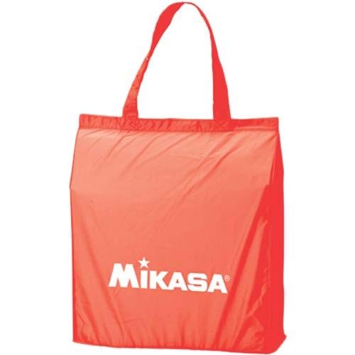 ナイロン トートバッグ エコバッグ スピード対応 全国送料無料 スポーツバッグ セール 33%OFF レジャーバッグ BA-21 訳あり O MIKASA ミカサ