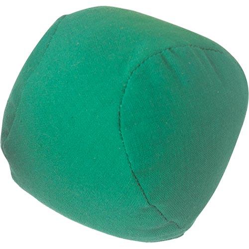 【特殊送料】三和体育 SANWATAIKU カラー玉 100個 緑 S-8725