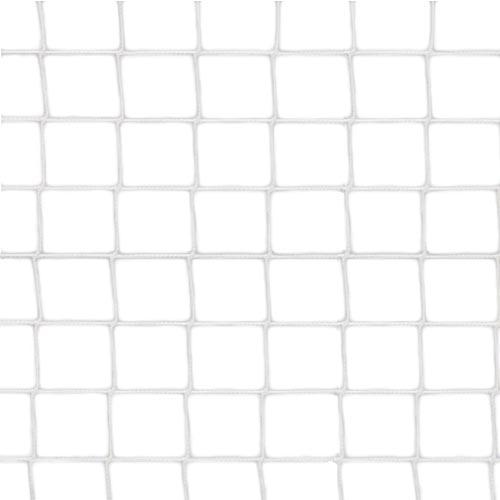 【受注生産品】【特殊送料】三和体育 SANWATAIKU フットサル ハンドゴール 兼用 ゴールネット 1組 S-0436