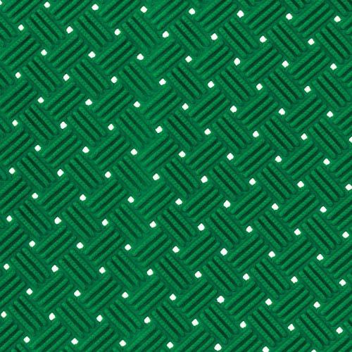 【受注生産品】【特殊送料】三和体育 SANWATAIKU ダイヤマットグリッド ライトグリーン S-0792