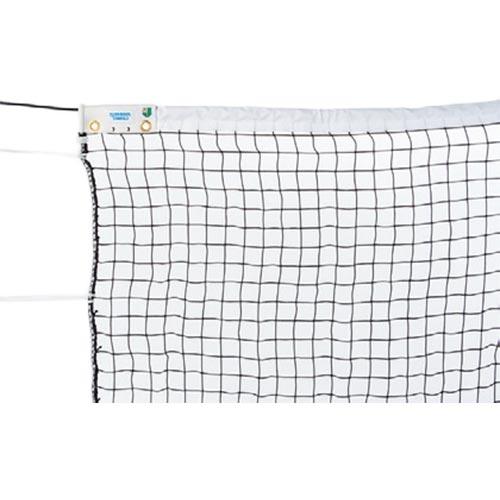 【受注生産品】【特殊送料】三和体育 SANWATAIKU ソフトテニス ネット S-2355