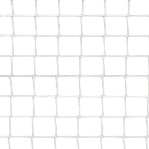【受注生産品】【特殊送料】三和体育 SANWATAIKU 一般用 サッカーゴール ネット 1組 S-3468