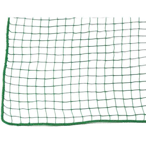 【特殊送料】三和体育 SANWATAIKU 障害物ネット 3×5m S-1651