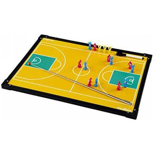 モルテン molten 立体作戦盤 バスケットボール用 SB0080