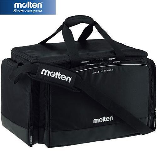 モルテン molten アスレチックトレーナーバッグ KT0040