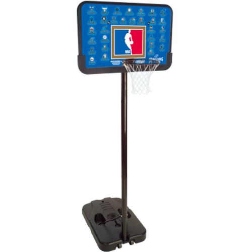スポルディング SPALDING バスケ ゴール NBAチームシリーズ バスケットゴール 61501CN