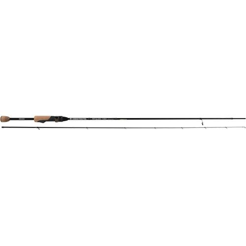 ブリーデン BREADEN 釣り ロッド GlamourRockFish グラマーロックフィッシュ TREVALISM YOGI 602 CS-tip 2904