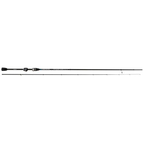 ブリーデン BREADEN 釣り ロッド GlamourRockFish グラマーロックフィッシュ TREVALISM KABIN 602 CS-tip 2907