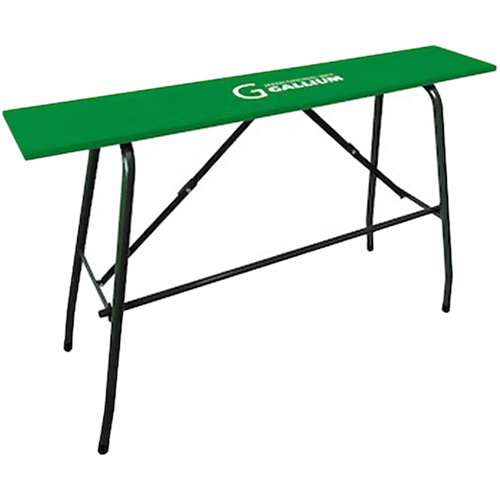 ガリウム GALLIUM チューニングスタンド ワクシングテーブル TU0178