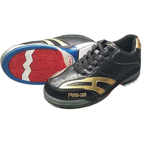 <title>ボウリングシューズ ボーリング 靴 アメリカンボウリングサービス ABS メンズ レディース エービーエス クラシック CLASSIC シューズ 左右兼用 ブラック ゴールド 329290 オンラインショッピング</title>